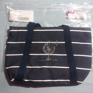 Classic Day Bag by thirty one
